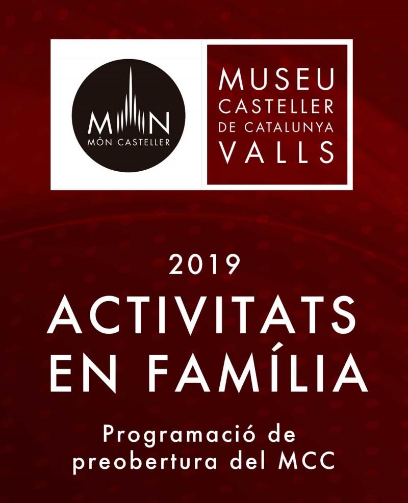 activitats-familiars-web